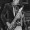 JOY SPRING sax solo transcription performed by Harold Land